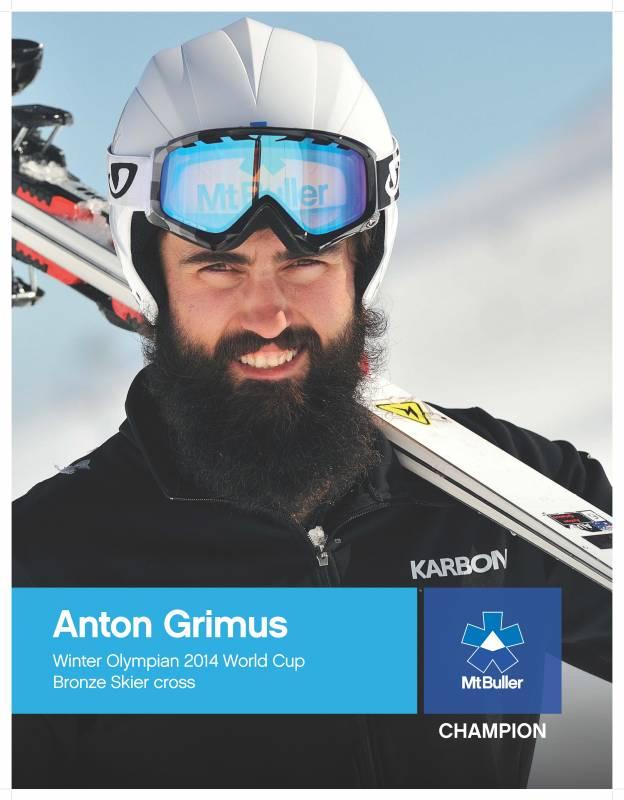 Anton Grimus