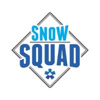 Snow Squad