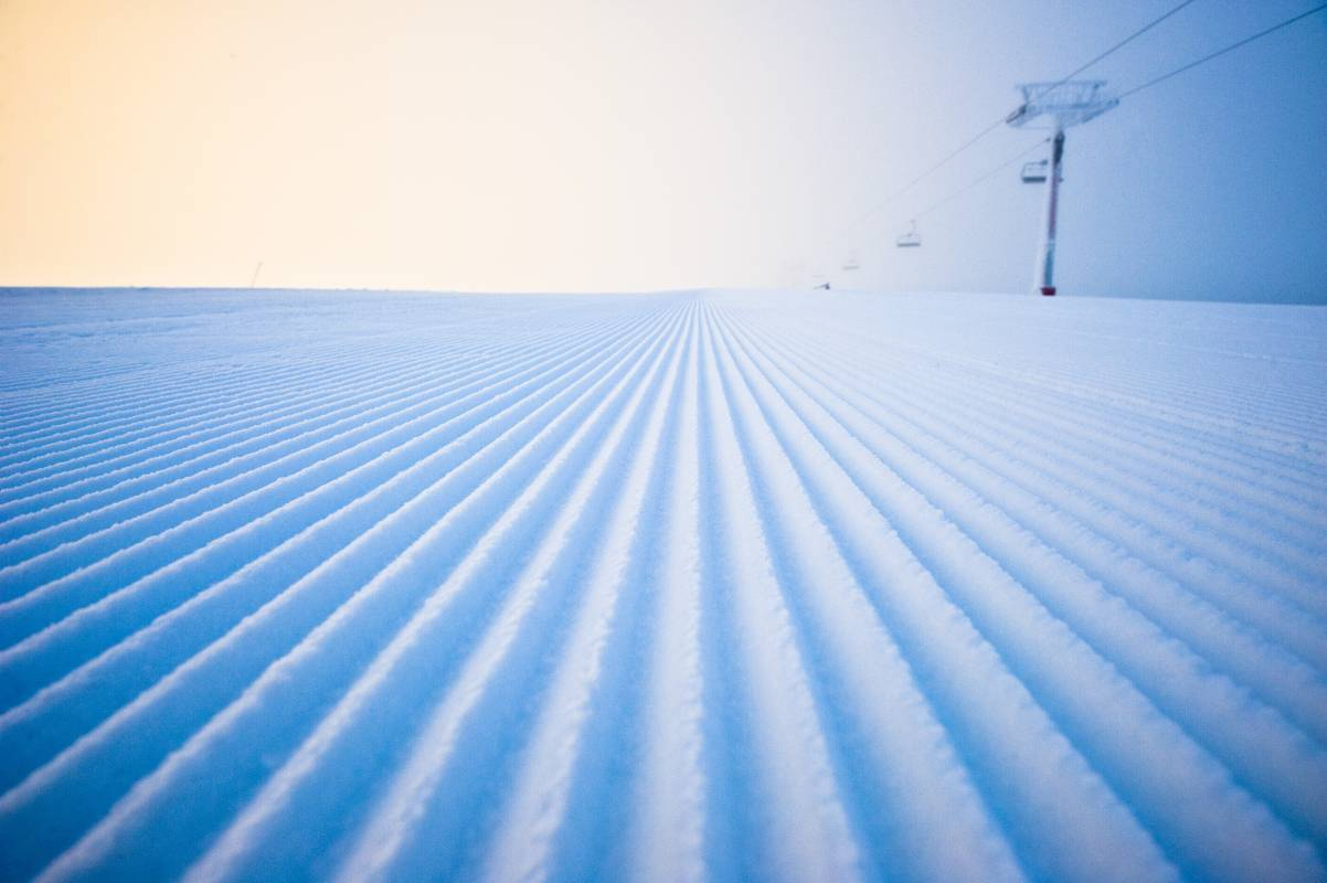 Sign Up For Snow Deals and Updates