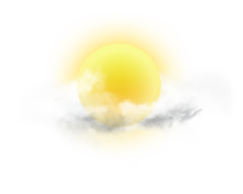 w-icon-partly-cloudy.png