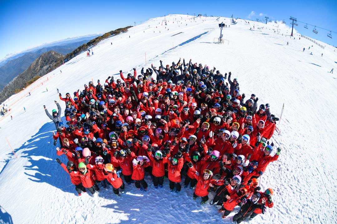 Mount Buller Race Club