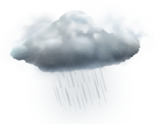 w-icon-raining.png